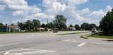 3738 Winder Highway - Photo 15