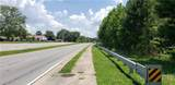 3738 Winder Highway - Photo 18