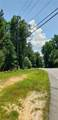 3738 Winder Highway - Photo 19