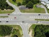 3738 Winder Highway - Photo 2