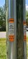 3738 Winder Highway - Photo 21