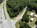 3738 Winder Highway - Photo 3