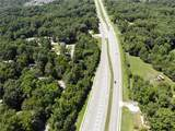 3738 Winder Highway - Photo 5