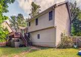 3450 Lookout Trace - Photo 10