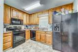 3450 Lookout Trace - Photo 24