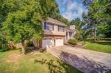 3450 Lookout Trace - Photo 41