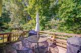 3450 Lookout Trace - Photo 44