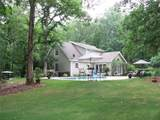514 Stovall Road - Photo 3