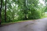 0 Gordon Seabolt Road - Photo 24