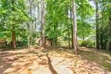 7085 Sumit Wood Drive - Photo 24