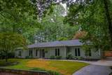 3535 Chattahoochee Road - Photo 45