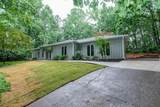 3535 Chattahoochee Road - Photo 46