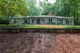3535 Chattahoochee Road - Photo 47