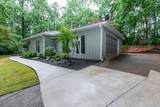 3535 Chattahoochee Road - Photo 48