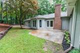 3535 Chattahoochee Road - Photo 51