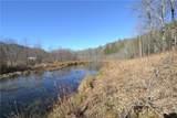 8 Fausett Lake - Photo 1
