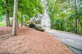 55 Rock Cliff Road - Photo 2
