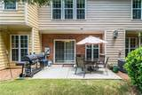 1730 Fair Oak Way - Photo 36