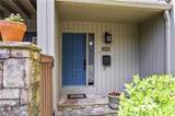 1203 Druid Knoll Drive - Photo 3