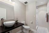 1203 Druid Knoll Drive - Photo 33