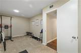 1203 Druid Knoll Drive - Photo 35