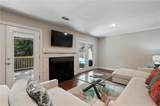 1203 Druid Knoll Drive - Photo 6