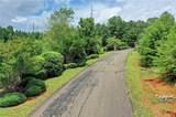 60 Cove Lake Drive - Photo 1