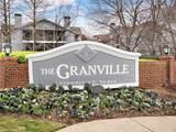 628 Granville Court - Photo 16