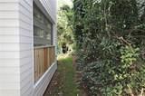 726B Grant Terrace - Photo 30