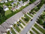 172 Oak Green Drive - Photo 27