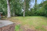 3230 Isoline Way - Photo 24