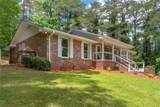 6275 Red Mill Road - Photo 2