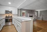 6275 Red Mill Road - Photo 26