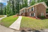 6275 Red Mill Road - Photo 3