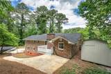 6275 Red Mill Road - Photo 35