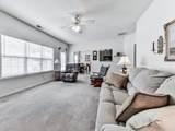 4904 Robinson Square Drive - Photo 13