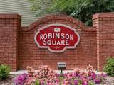 4904 Robinson Square Drive - Photo 28