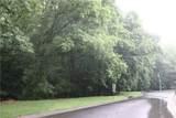 3712 Howell Wood Trail - Photo 11