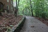 3712 Howell Wood Trail - Photo 3