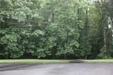 3712 Howell Wood Trail - Photo 9