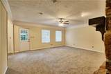 3383 Spring Meadow Court - Photo 11