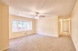 3383 Spring Meadow Court - Photo 14