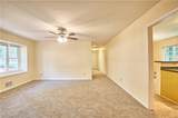 3383 Spring Meadow Court - Photo 15