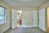 3383 Spring Meadow Court - Photo 27