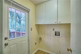 3383 Spring Meadow Court - Photo 43