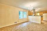 3383 Spring Meadow Court - Photo 45