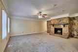 3383 Spring Meadow Court - Photo 8