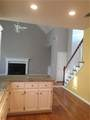 2281 Camden Drive - Photo 11