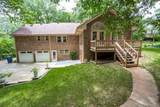 3882 Howell Ferry Road - Photo 20