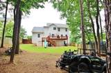 316 Red Bud Road - Photo 73